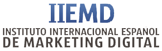 Convierte en un Profesional de Marketing Digital