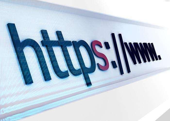 ¿Qué diferencia hay entre una página HTTP y una página HTTPS?