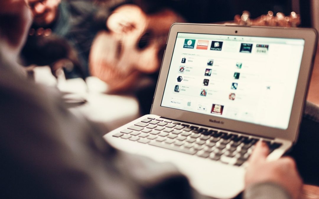 5 razones importantes del porqué los emprendedores deben contratar servicios de marketing digital