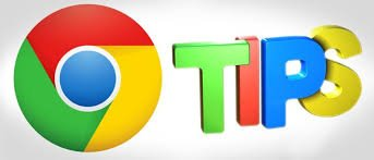 11 trucos de Google Chrome que te van a encantar