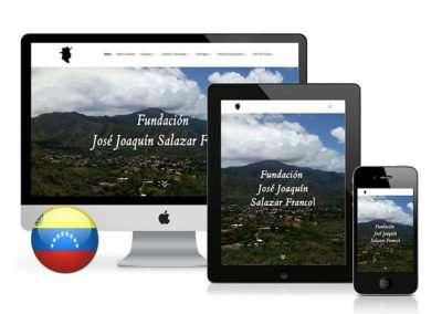 Fundación Cheguaco