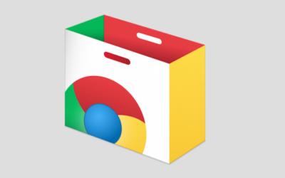 Las mejores extensiones de Chrome para dar alas a tu productividad