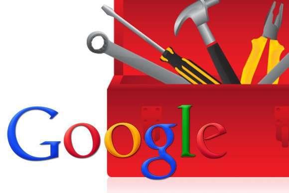 Herramientas de Google para mejorar tu página web