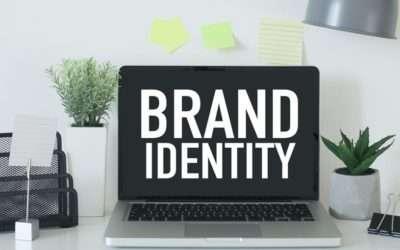 Identidad de marca para Pymes: 5 consejos fundamentales