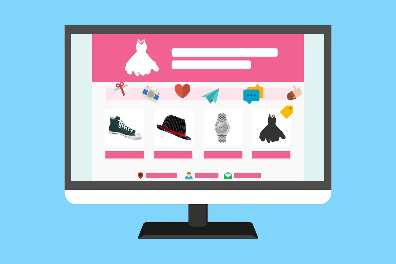 Una mejor web con Dimmmarketing