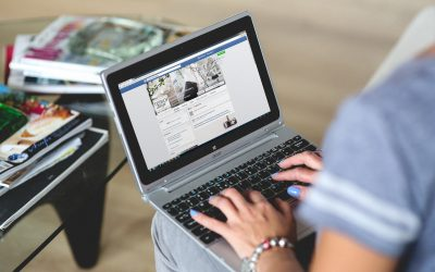 Te enseñamos a optimizar Facebook Ads