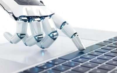 Los chatbots son tus aliados ¡Aprende a usarlos y mejora tu marketing digital!
